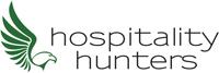 Hospitality Hunters