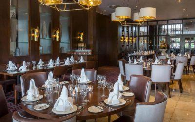 RevPASH for improved restaurant revenue management