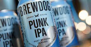 BrewDog co-founder apologises and 'promises action' following allegations from former employees: